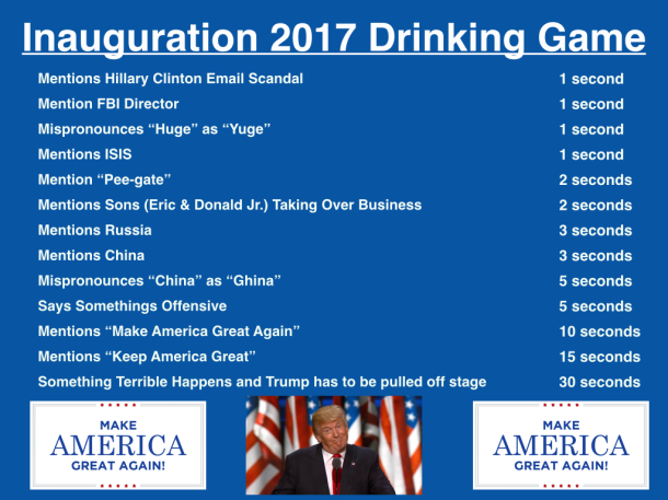 Inauguration Drinking Game.001.png