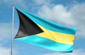 Bahamas Bound