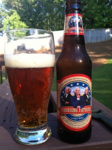 founding-fathers-ipa