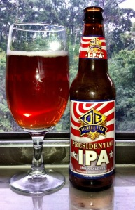 presidential-ipa