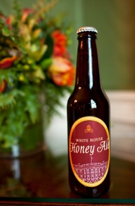 white-house-honey-ale
