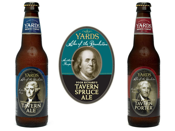 yards-beers