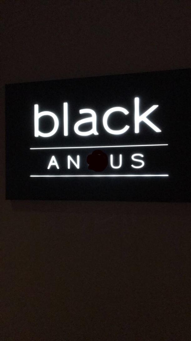 Black Anus.JPG