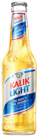 kalik-light