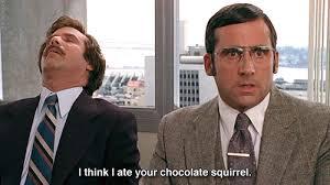 Tues News - Sewage Chocolate Squirrel.jpeg