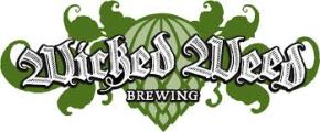 Acquisition News – Wicked Weed (Not a Drug Company) Acquired by AB-Inbev