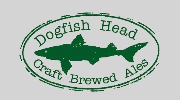 dogfish rate beer