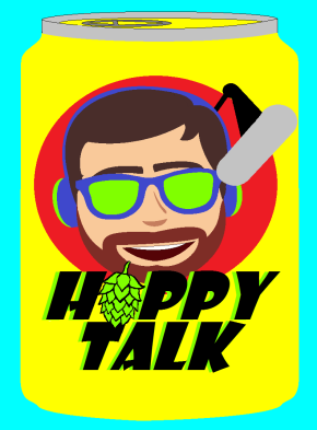 Hoppy Talk – 003